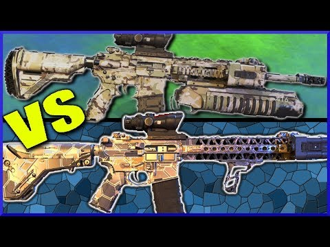 Xxx Mp4 Ghost Recon Wildlands LVOA C Vs 416 Which Is Better 3gp Sex