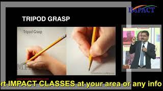 Tips for Exams || Y Mallikarjuna Rao || IMPACT NALGONDA 2019