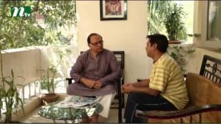 Ekdin Chuti Hobe l Tania Ahmed, Shahiduzzaman Selim, Misu l Episode 29 l Drama & Telefilm