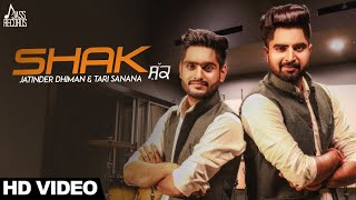 Shak+%28+Punjabi+Folk+Band%29+%7C+%28+Full+Song%29+%7C+Jatinder+Dhiman+%26+Tari+Sanana%7C+New+Punjabi+Songs+2017