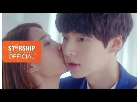 Xxx Mp4 MV SoYou 소유 Kwon Soonil 권순일 Park Yongin 박용인 Urban Zakapa The Space Between 틈 3gp Sex