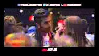 Tum bohot cool ho Naina!  Dialogue Promo 1 - Yeh Jawaani Hai Deewani