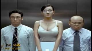 Iklan Lucu Sepanjang Masa | Funniest Commercial Ever #Part 4