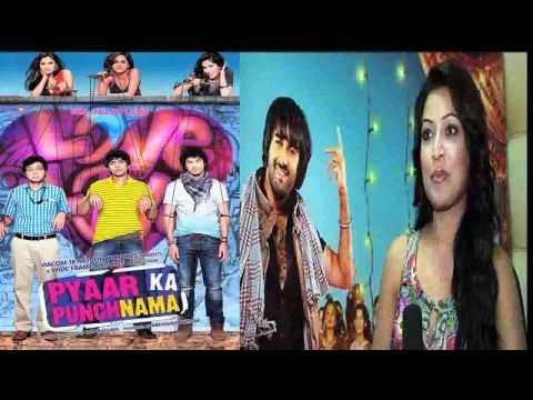 Raghav Ne Bahut Hi Accha Music Diya Hai says Amita Pathak