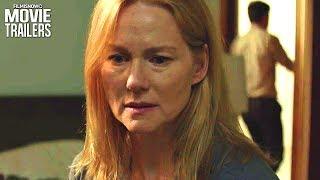 OZARK | New Clip for Netflix series with Jason Bateman & Laura Linney