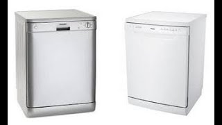 Reviews: Best Cheap Dishwasher 2018