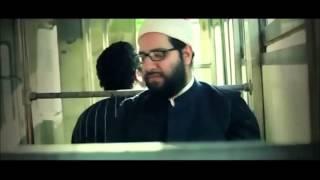 حاضر عن المتهم - فيلم قصير