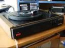 Stereofoniczny gramofon Unitra Fonica Emanuel G 902 fs
