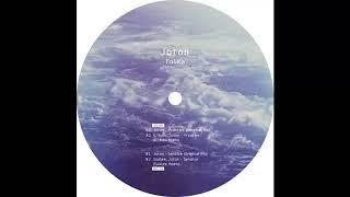 Joton - Frontier (DJ Nobu Remix) [MTLR004]