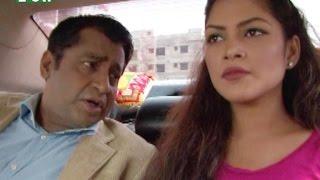 New Bangla Natok - Corporate | Tarin, Milon, Selim, Murad, Chumki | Episode 37 | Drama & Telefilm