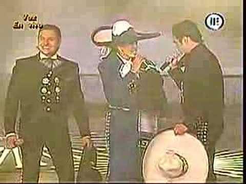 Leticia Jose Luis y Marco