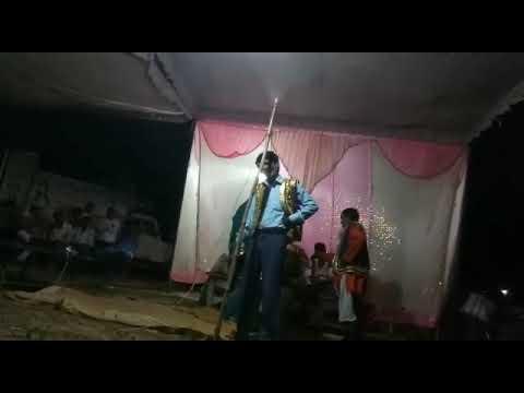 Xxx Mp4 Ram Janak Dhuriya Rampur Kaharva Nach 1 3gp Sex