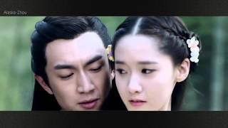 Chaos MV--God of War Zhao Yun~Kenny Lin Gengxin & YoonA /混沌—武神趙子龍