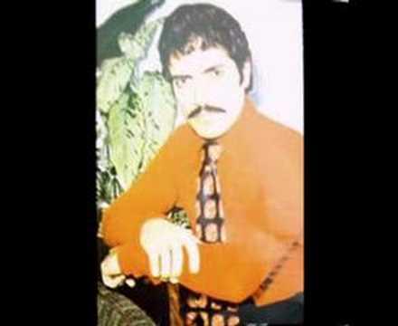 YILDIRAY CINAR BiR YiGiT GURBETE GiTSE 1975