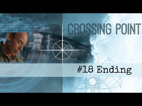 Crossing Point Part 18