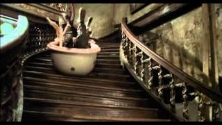 Mouse Hunt - Trailer