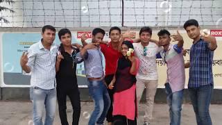 bangla new songs 2016 ভালবাসার চিরাকুল
