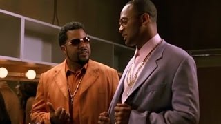 The Janky Promoters 2009 || Mike Epps, Ice Cube