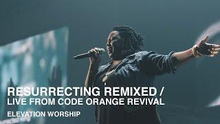 Resurrecting Remixed (Live from Code Orange Revival)