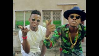 Sun X ft. Timaya - Fakosi (Official Video)