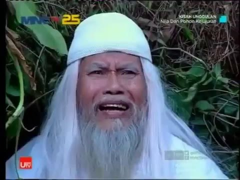 FTV Film TV MNCTV Nita Dan Pohon kejujuran