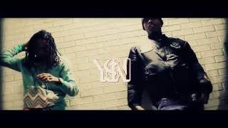 Lud foe ft Cago Leek -YSN 2 Shot by Marshaun Williams