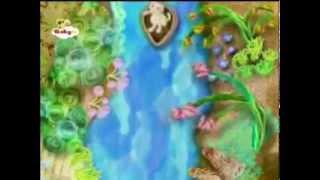 The River - BabyTV