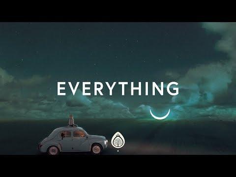 Lauren Daigle ~ Everything (Lyrics)