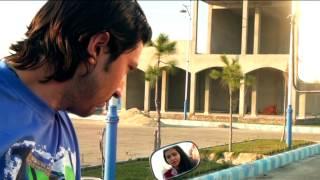 Pulsar Meet Brar [ Official Video ] 2013 - Anand Music