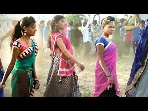 Xxx Mp4 Dahod Gujrati Marriage Timli Dance Adivasi Video Song 3gp Sex