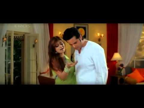 Xxx Mp4 Bollywood Actress Ayesha Takia Hot Romance Scene In Saree 3gp Sex
