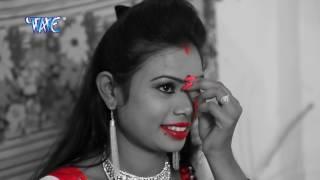 सेजिया पर ना अईले परदेशी - Labh Letter - Rohit Pradhan - Bhojpuri Hit Songs  2017 new
