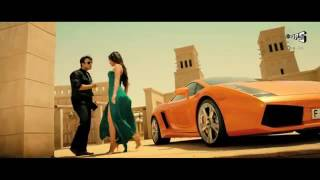 Aa Bhi Ja Mere Mehermaan   Full Song Video   Jayantabhai Ki Luv Story   Vivek Oberoi & Neha Sharma