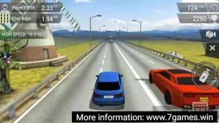 Игра с коли