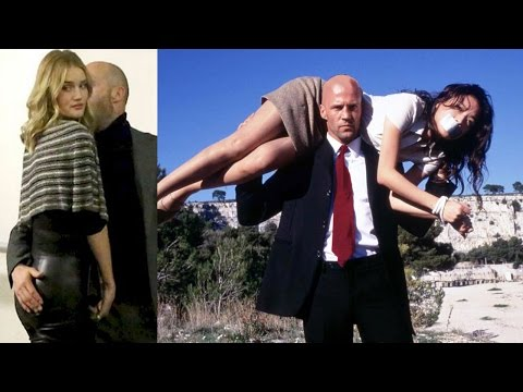 10 Things You Didn t Know About Jason Statham