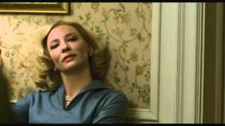 Carol 2015 -  Extended Trailer
