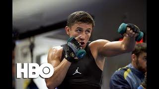 HBO Boxing 24/7: Canelo vs. Golovkin (Preview)