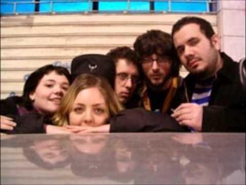 Xxx Mp4 The Bid Room Lovers EP 2005 05 Shroud 3gp Sex
