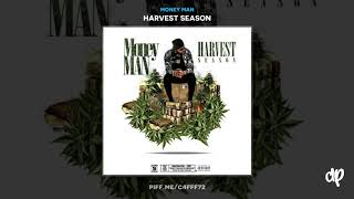 Money Man - How It Feel Remix ft. Yo Gotti [Harvest Season]