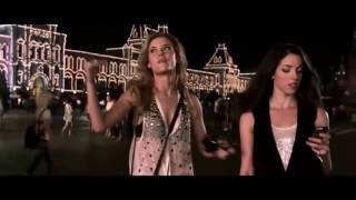 New Horror Movies 2016 English American - Scary Thriller Movies Hollywood - New best