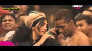 Egy4Up NeT Abdo Mota Abdo Mota Movie By BoKa