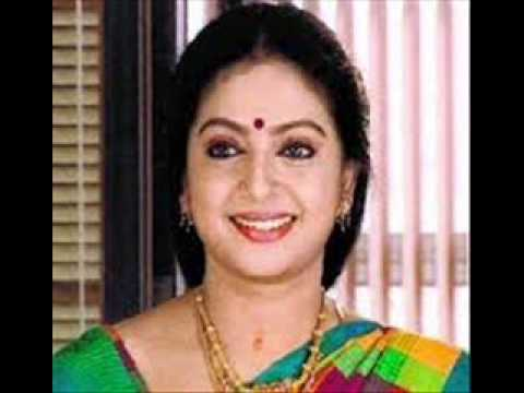 Xxx Mp4 Mallu Actress Sita Hot Videos 3gp Sex