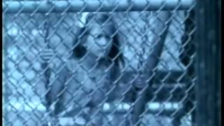 ▶ White Lion - When the Children Cry (Official Music Video) [1989]