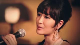 Karen Aoki - You  [Music Video]