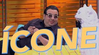 Beijo Gay - Luis Lobianco  + Tatá Werneck - O Estranho Show de Renatinho - Humor Mutlishow