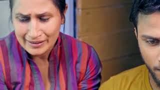 Amme Obe Suwadin | Ravindu Sathsara | Sandesh Bandara Video | New Sinhala Song 2019