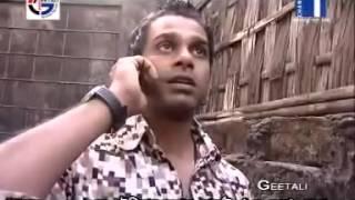 ছাইয়া ছাইয়া বাংলা নাটক।