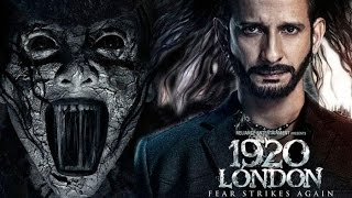 1920 London (2016) Full Hd Movie Download Link_HD Movie Downlaod
