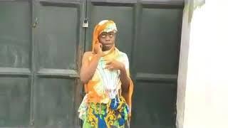 Kuch Kuch Hota Hai songs funny dance video