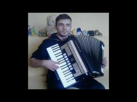 Xxx Mp4 VIDIO SAM KAKO MI TE VODE Mario Petrovećki Andrija Kos 3gp Sex